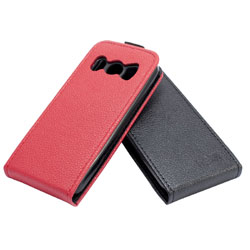 Phone case for the Fully Talking Mobile Phone